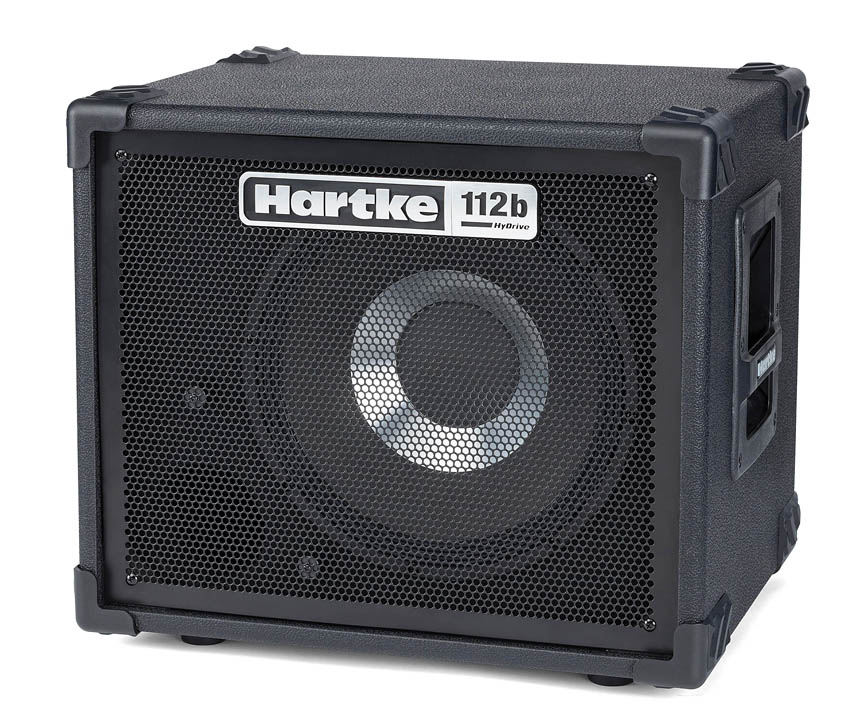 Product Cover for HyDrive 112b