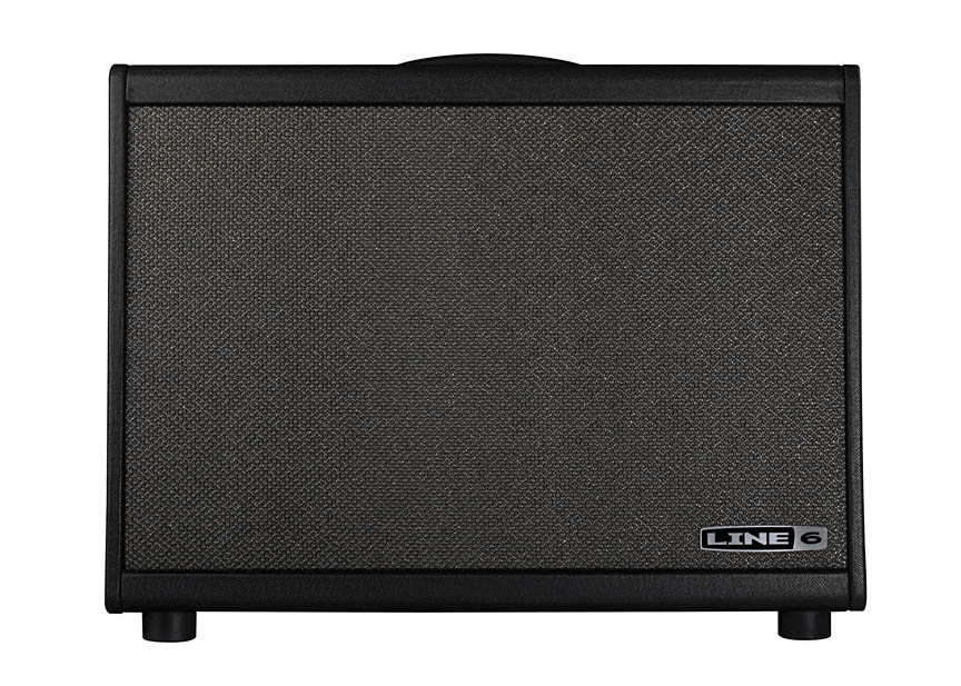 Product Cover for Powercab 112 Speaker Cabinet