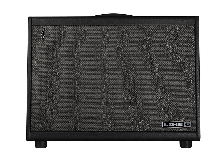 Product Cover for Powercab 112 Plus Speaker Cabinet