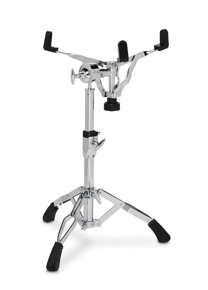 Product Cover for G5 Snare Stand
