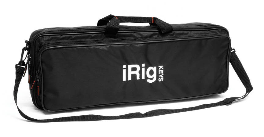 Product Cover for iRig Keys Travel Bag