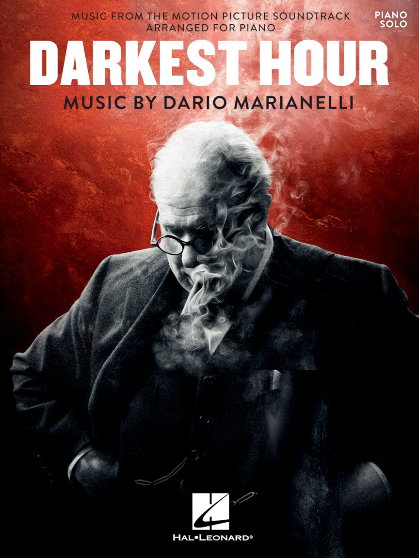 Product Cover for Darkest Hour