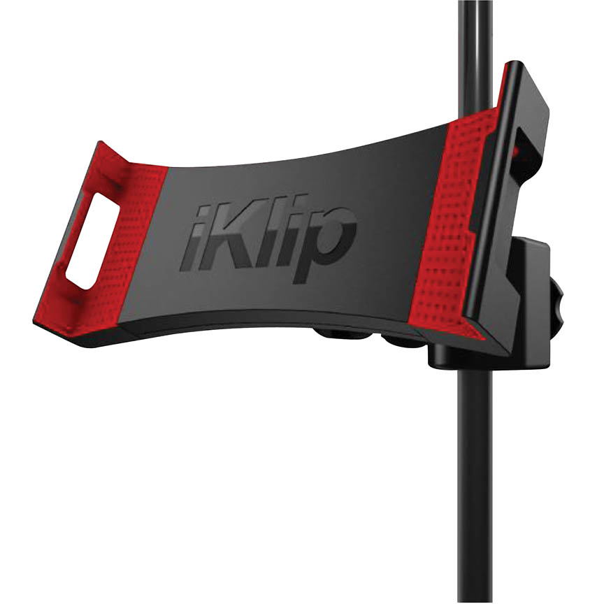 Product Cover for iKlip 3 Deluxe