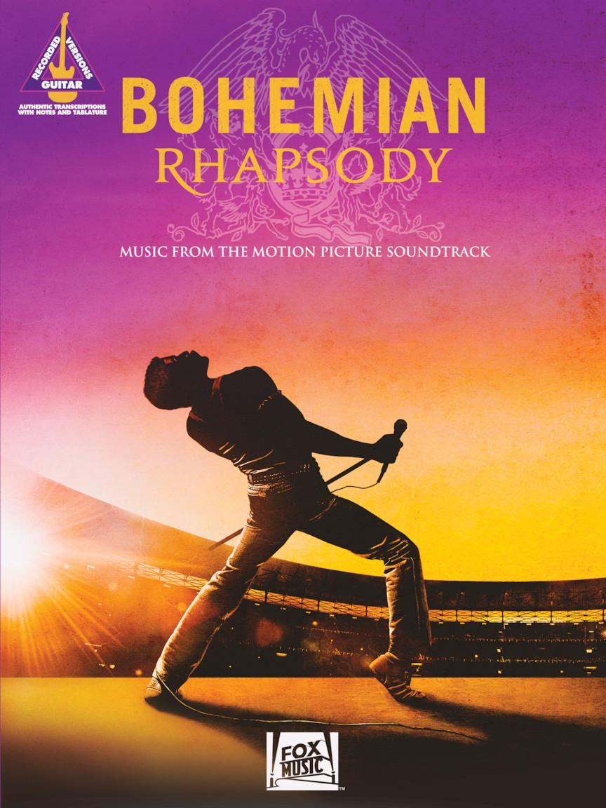 GRV Bohemian Rhapsody