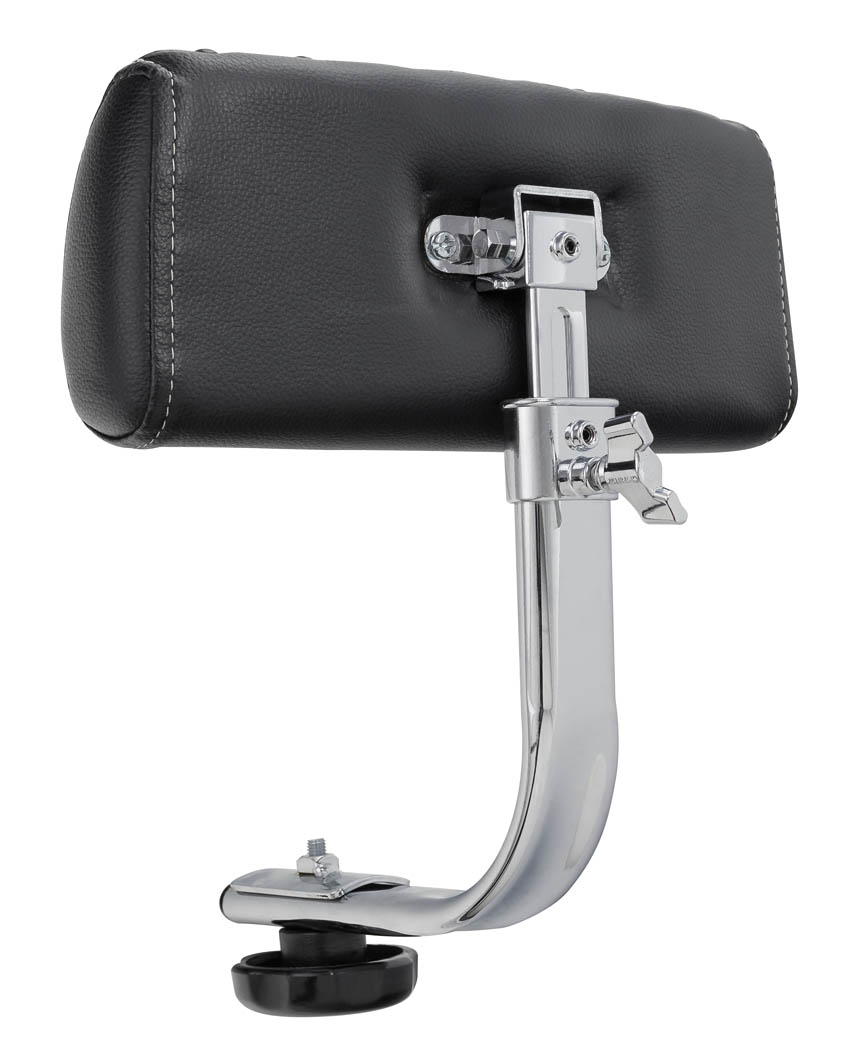 Product Cover for Height Adjustable Back Rest