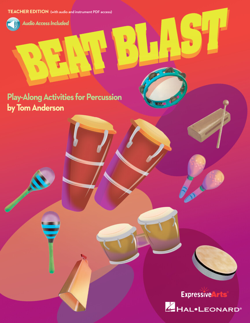 Product Cover for Beat Blast