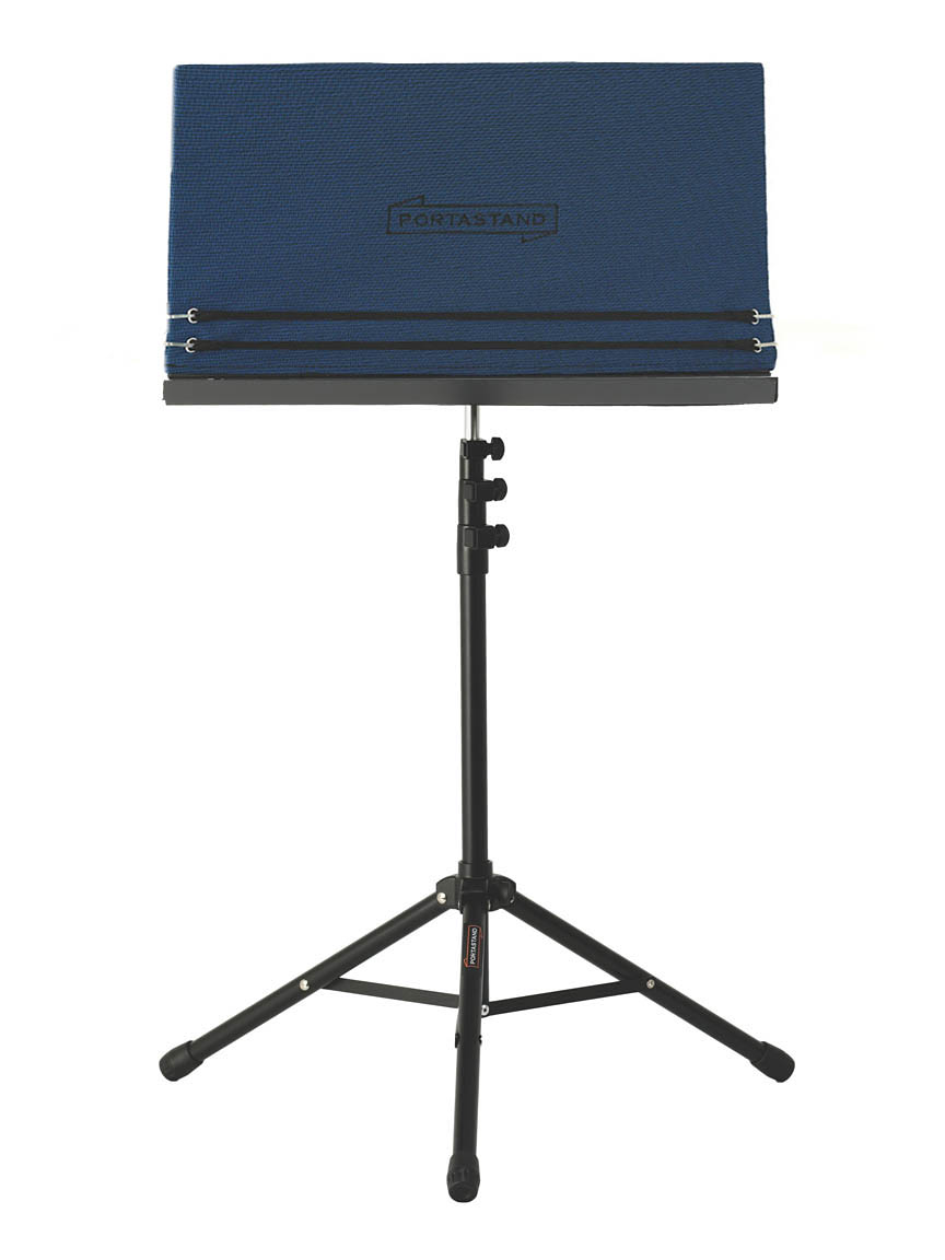 Troubadour Music Stand