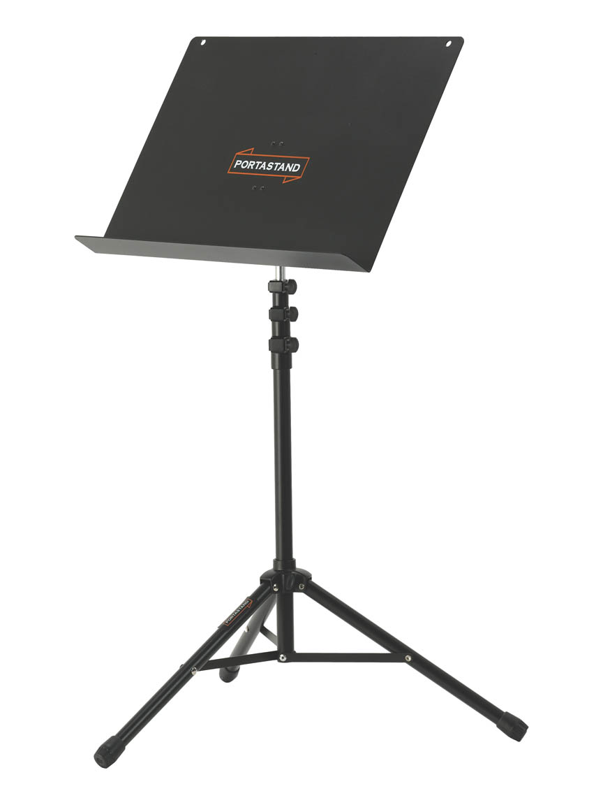 Product Cover for Commoner 2.0 Music Stand