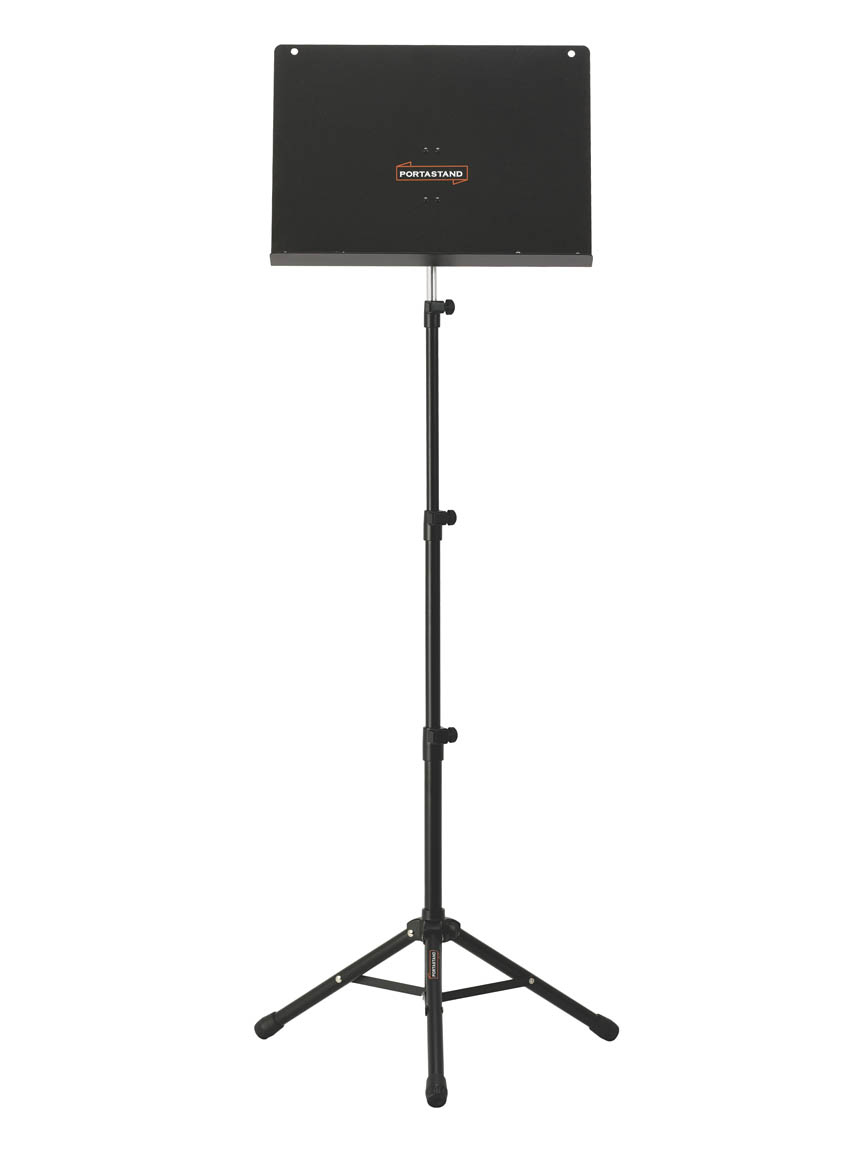 Product Cover for Minstrel 2.0 Music Stand