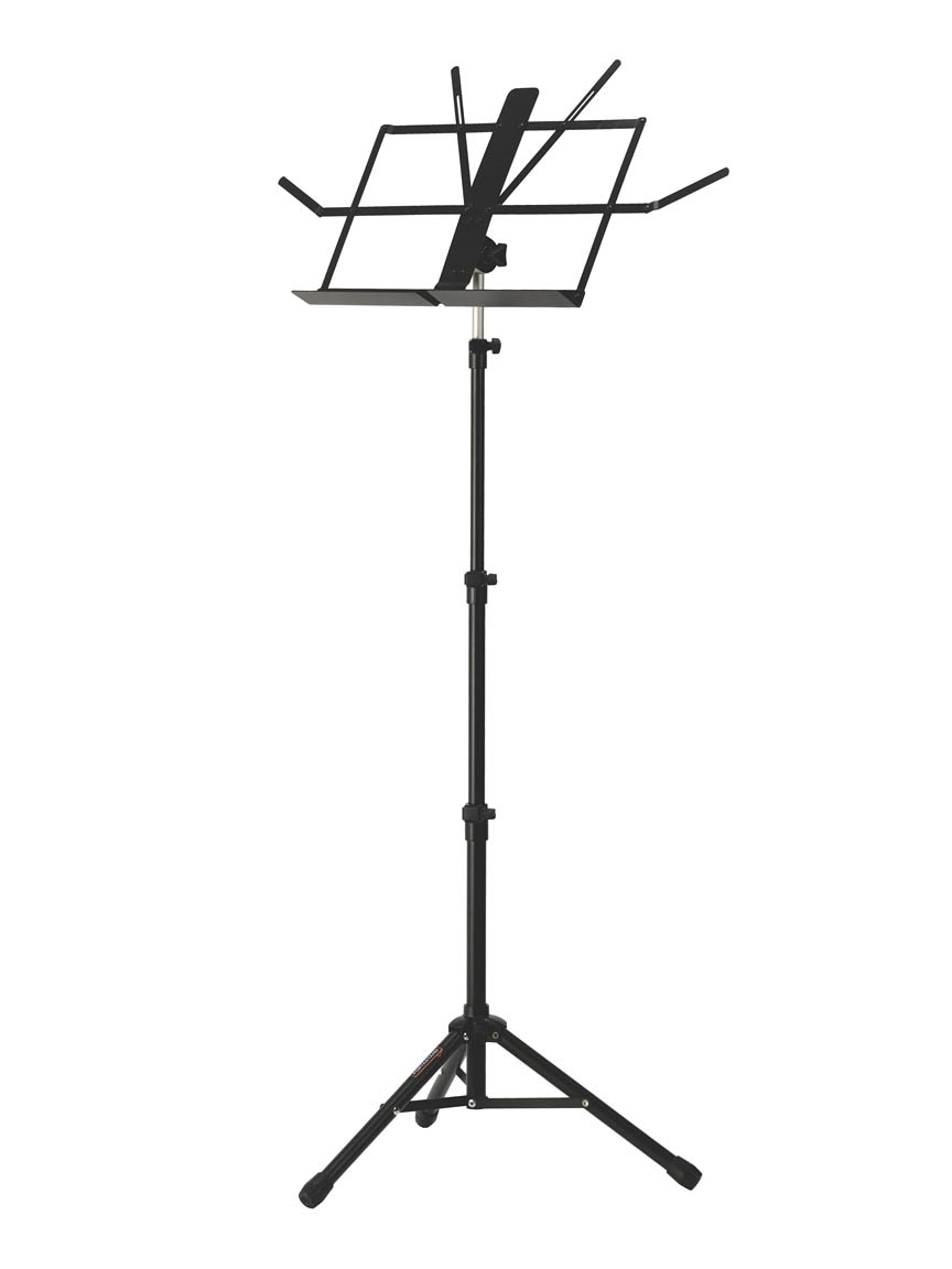 Product Cover for Protégé 2.0 Music Stand
