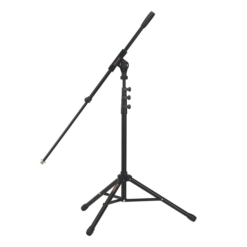 Product Cover for Compact Mic Stand 2.0