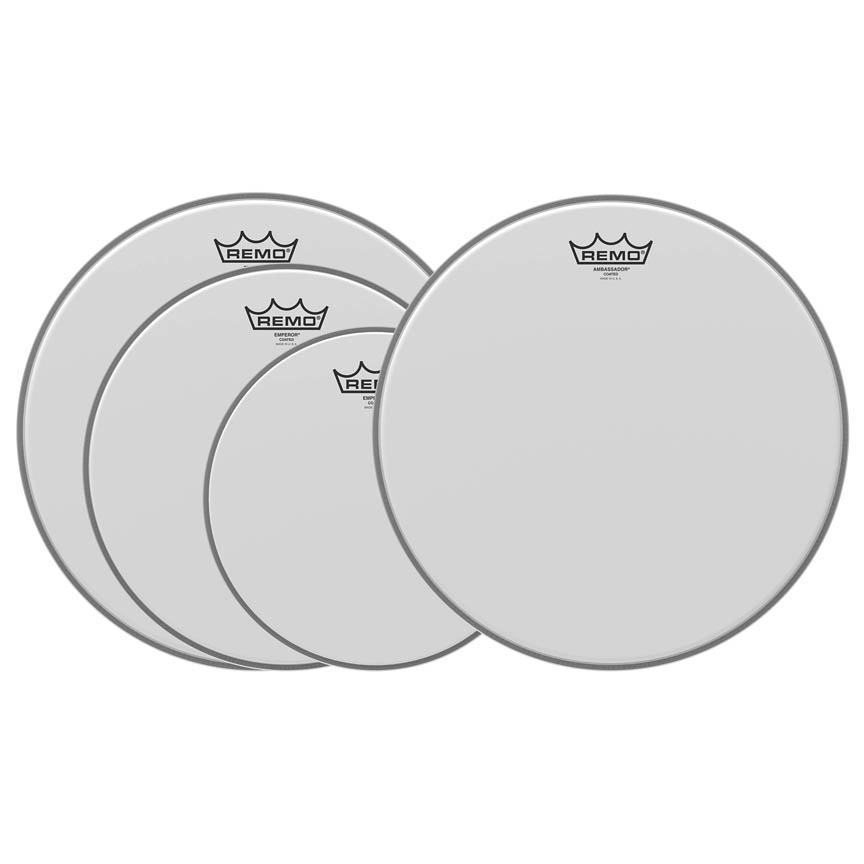 """Product Cover for Propack (10"""",12"""",14"""" Coated BE, Free BA-0114-00)"""