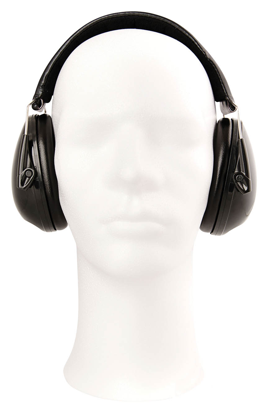 Product Cover for MusicSafe Earmuff