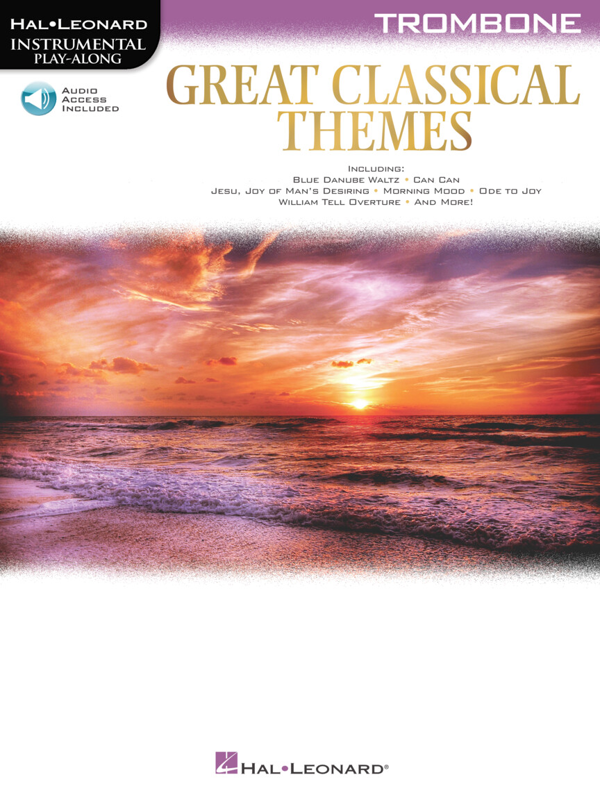 Great Classical Themes