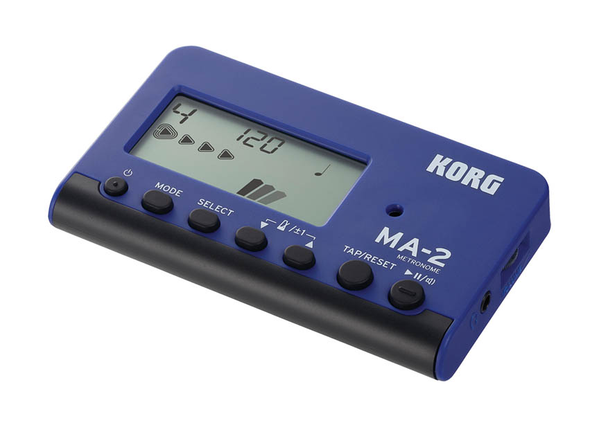 Product Cover for MA-2 Metronome
