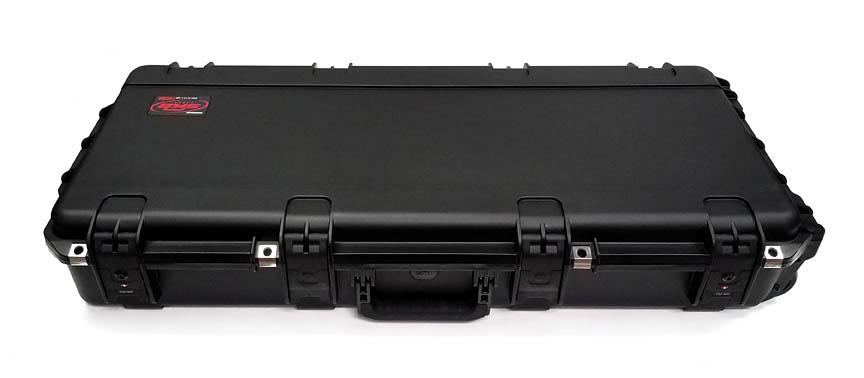 Product Cover for SKB MalletKAT & VibeKAT Express Case