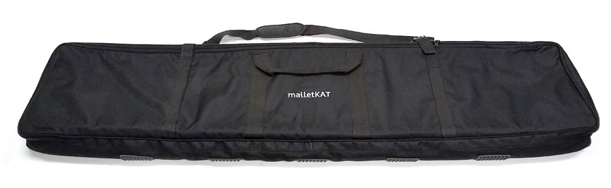 Product Cover for MalletKAT and VibeKAT Grand 4-Octave Soft Case