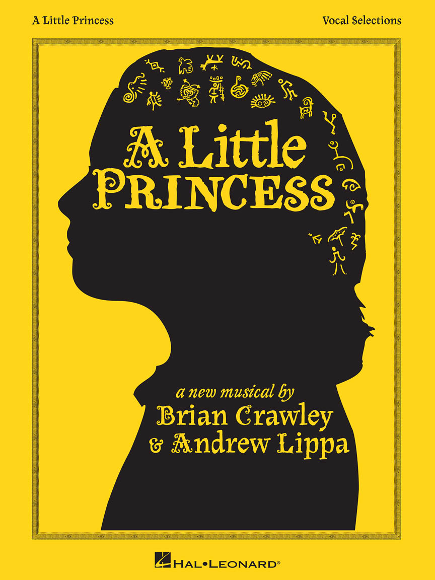 Product Cover for A Little Princess