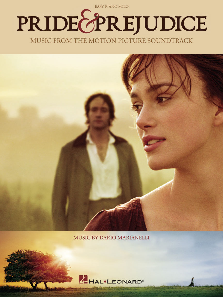 Product Cover for Pride & Prejudice