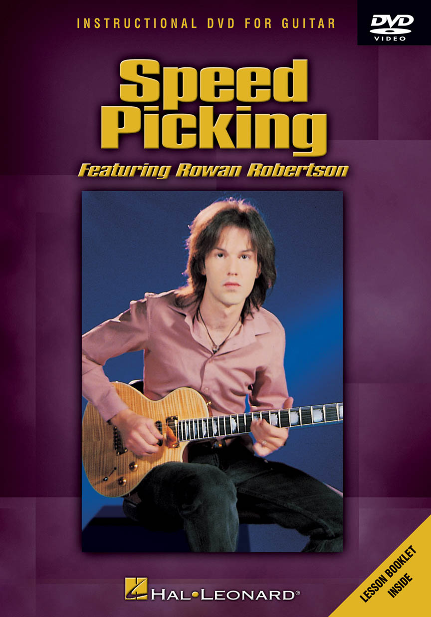 Product Cover for Speed Picking