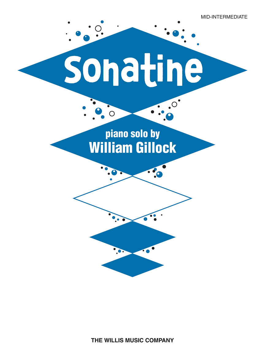 Product Cover for Sonatine