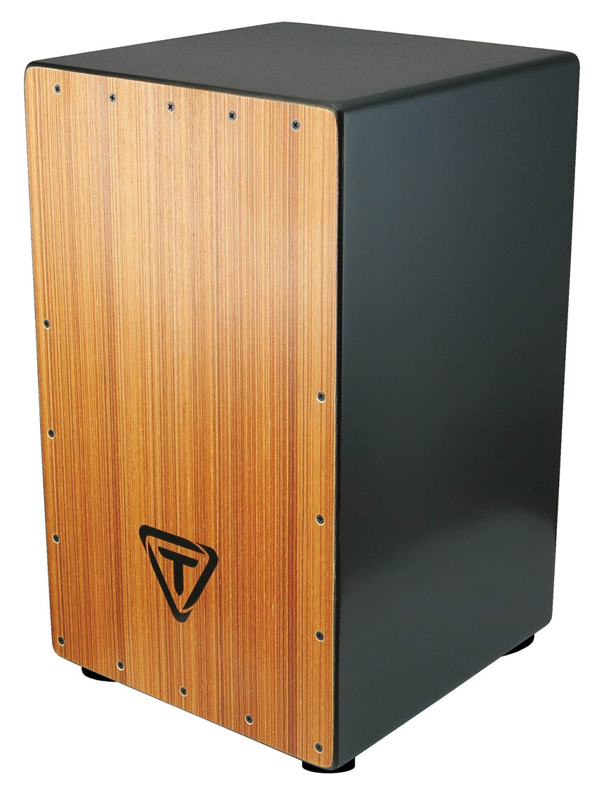 Product Cover for Supremo Series Hardwood Cajon