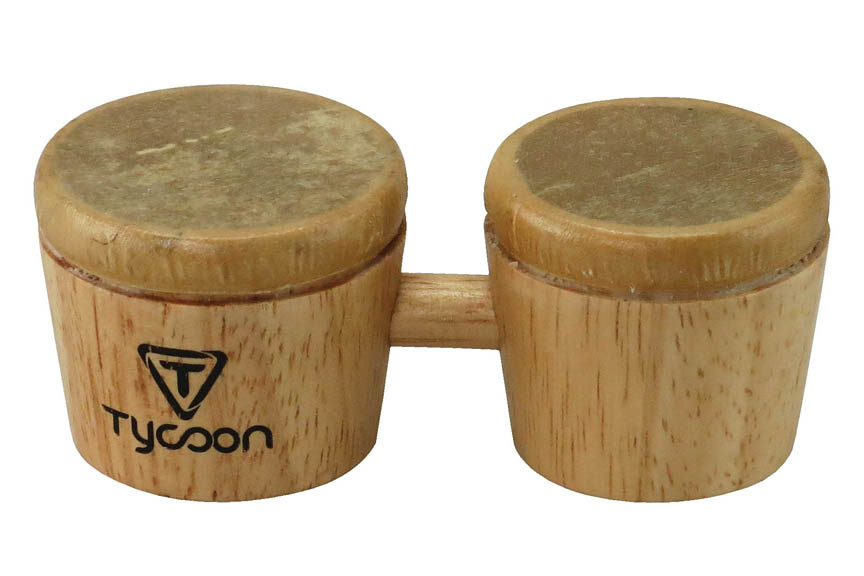 Product Cover for Bongo Skin Shaker