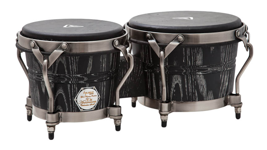 Product Cover for 30th Anniversary Celebration Series Bongos