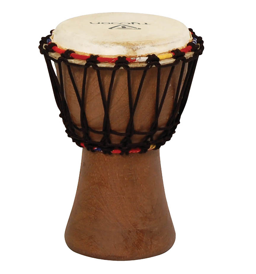 Product Cover for Mango Wood African Djembe