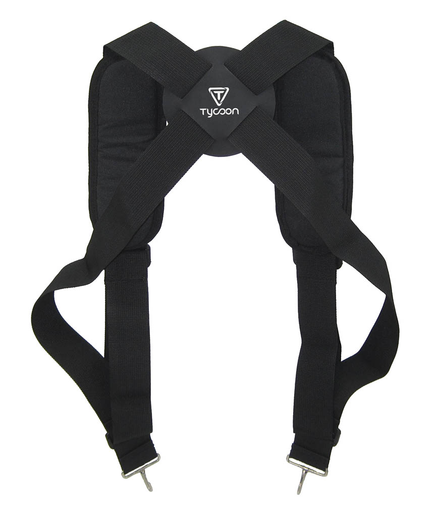 Product Cover for Djembe Harness