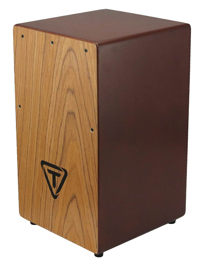 Product Cover for 24 Series Hardwood Cajon