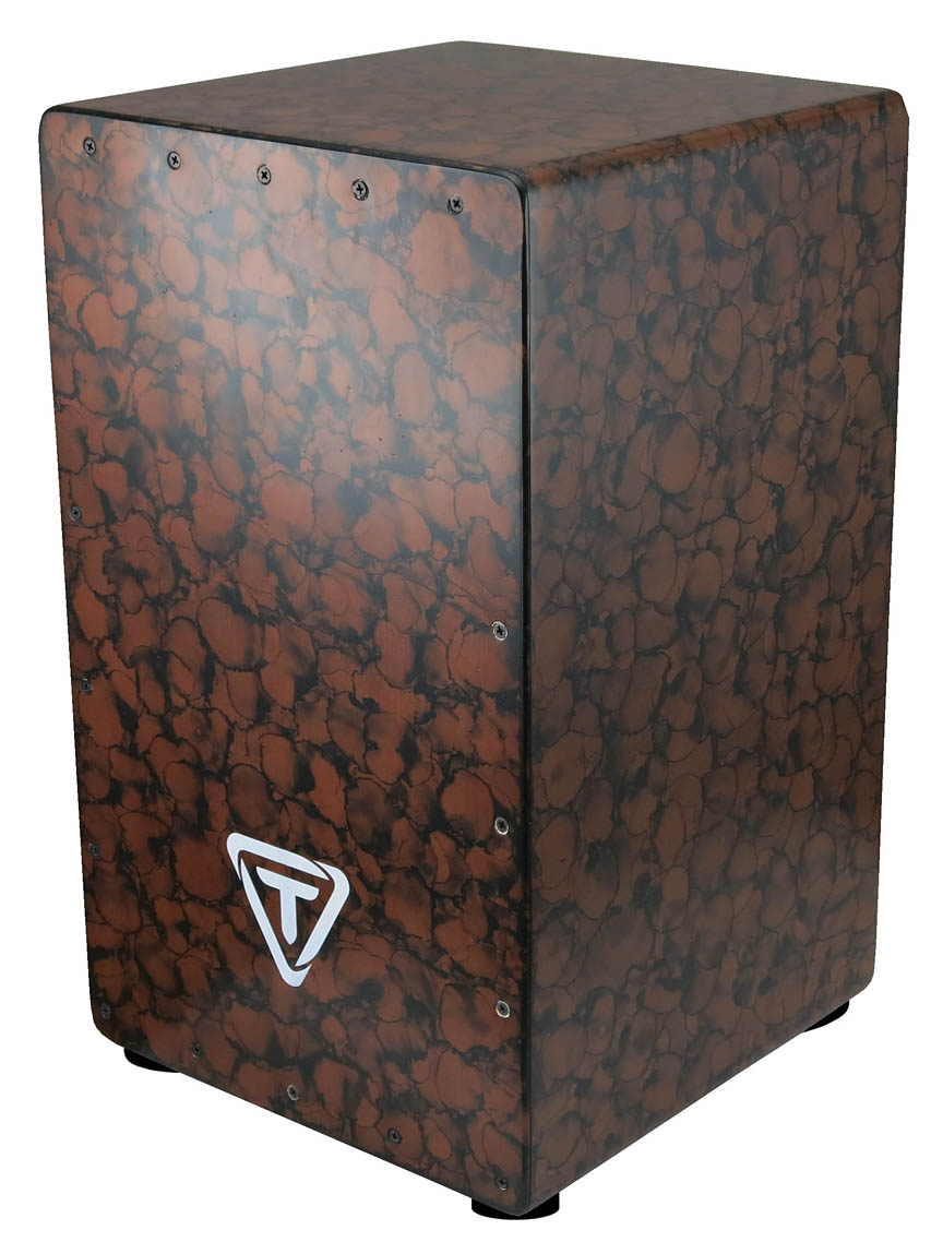 Product Cover for 29 Series Marble Cajon