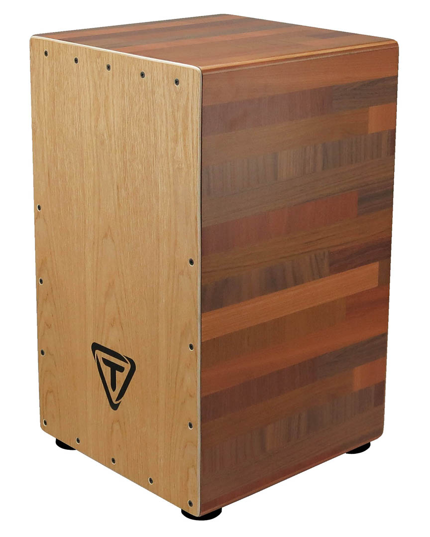 Product Cover for 29 Series Box Cajon