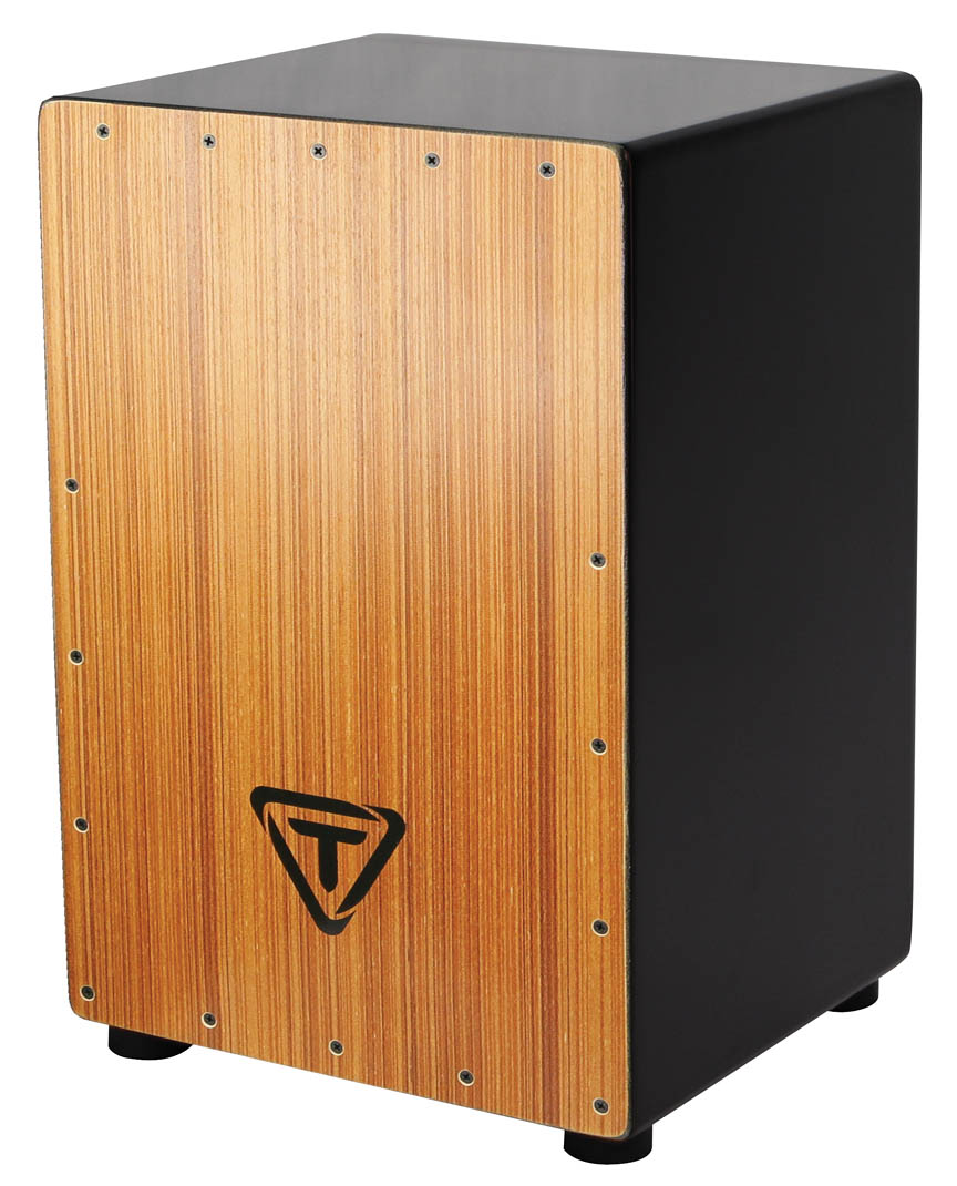 Product Cover for 35 Supremo Series Cajon