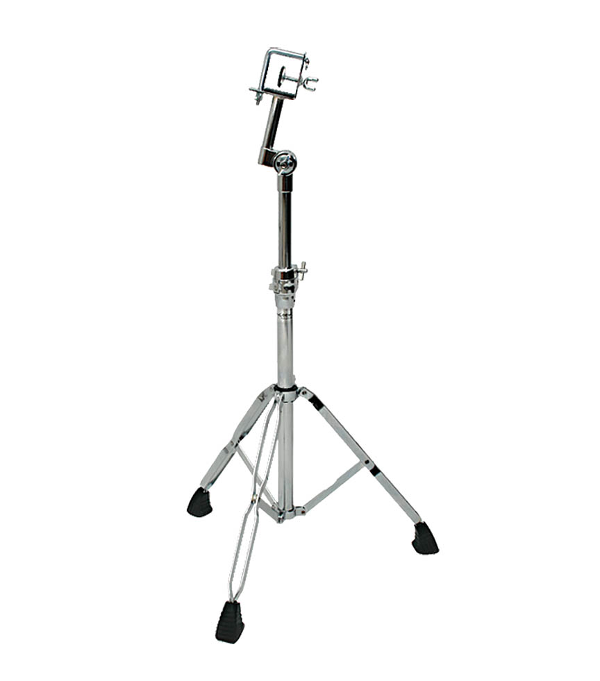 Product Cover for Chrome-Plated Standing Bongo Stand