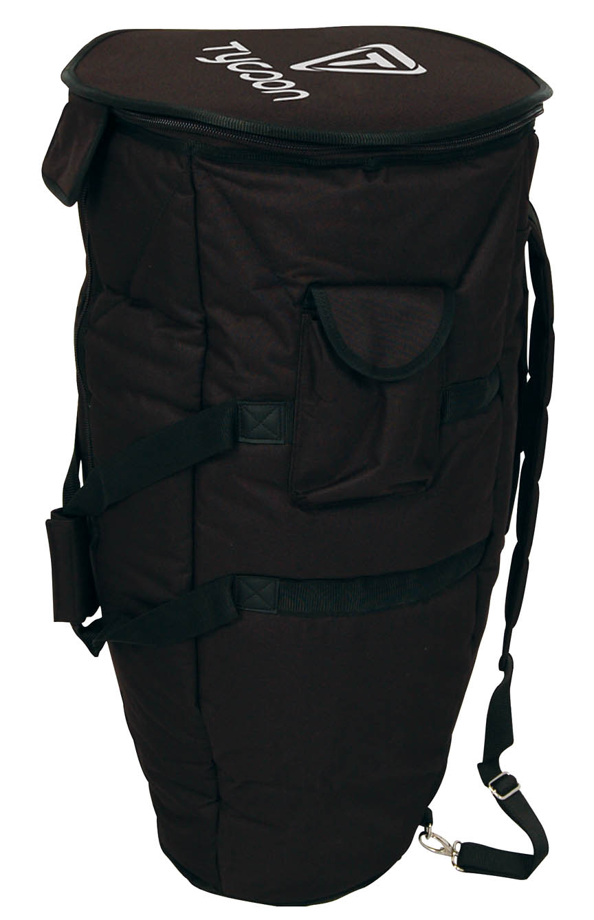 Product Cover for Deluxe Conga Carrying Bag