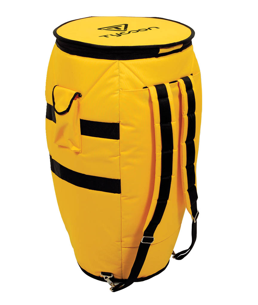 Product Cover for Professional Conga Carrying Bag