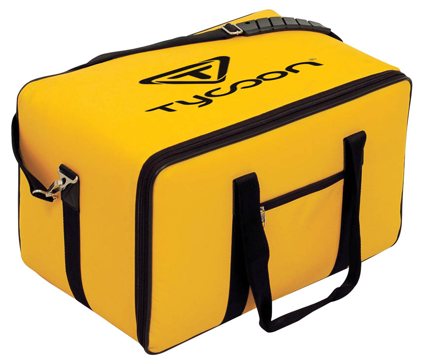 Product Cover for Professional 29 Series Cajon Carrying Bag