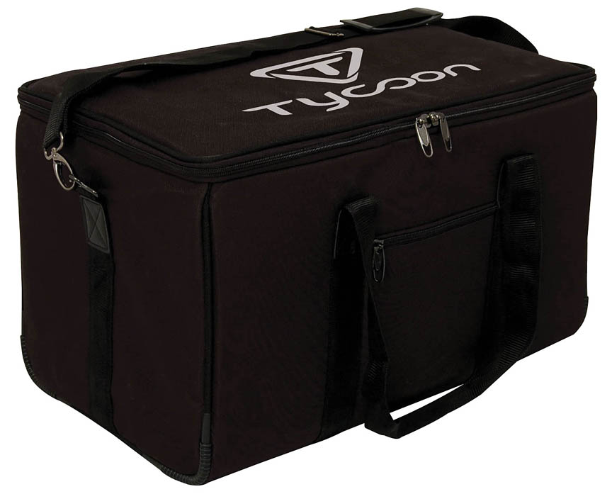 Product Cover for Standard 35 Series Cajon Carrying Bag