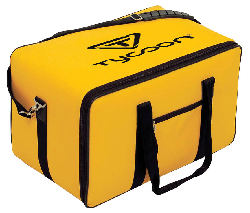 Product Cover for Professional 35 Series Cajon Carrying Bag