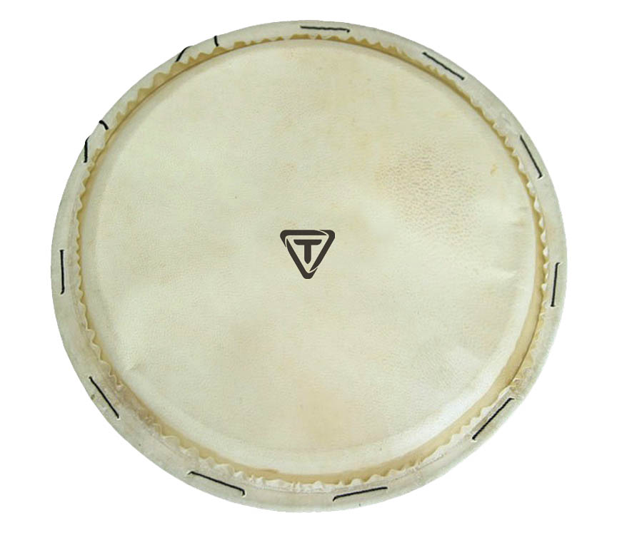 Product Cover for Replacement Goatskin Djembe Head