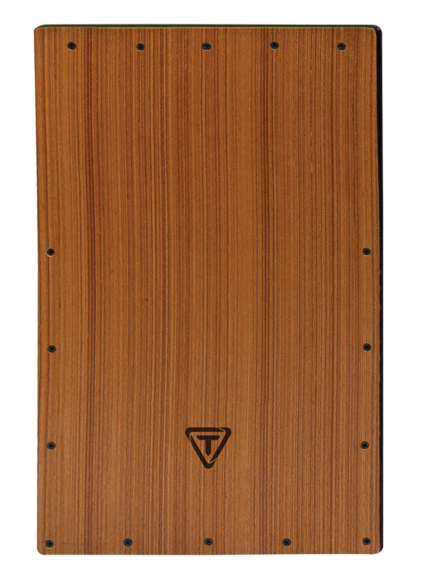 Product Cover for Supremo Series Cajon Replacement Front Plate