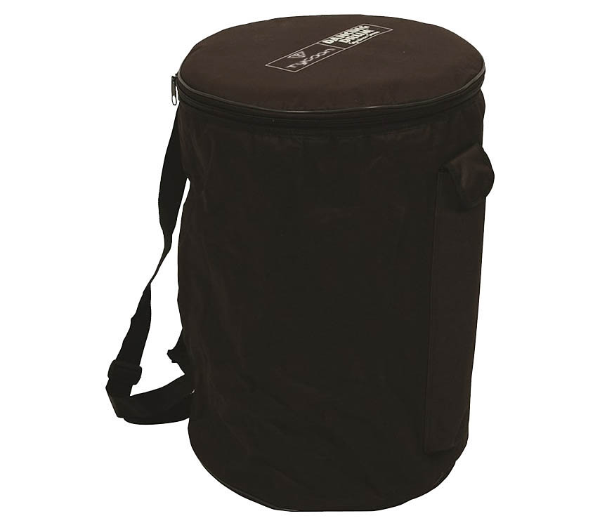 Product Cover for 10″ Kenkeni Bag