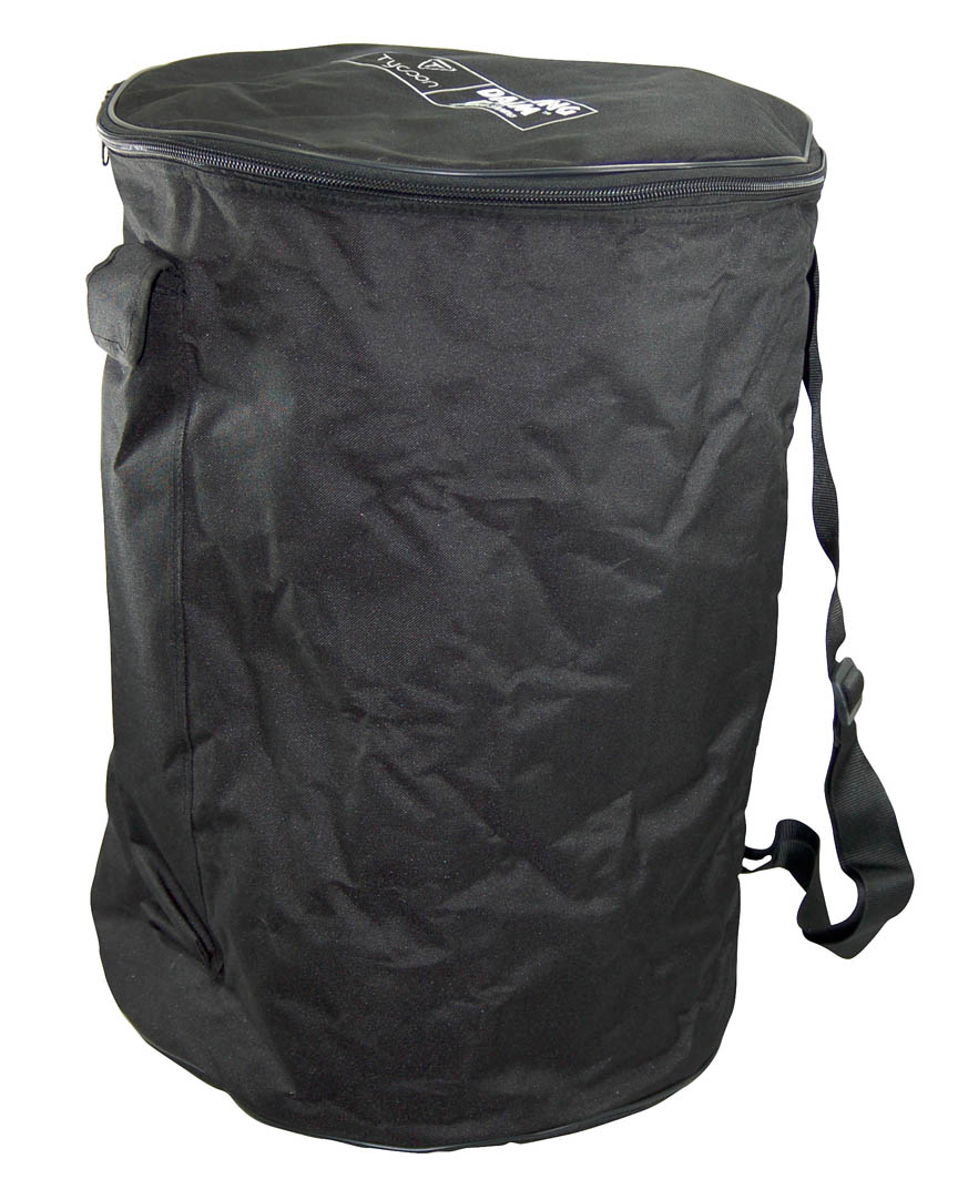Product Cover for 12″ Sangban Bag