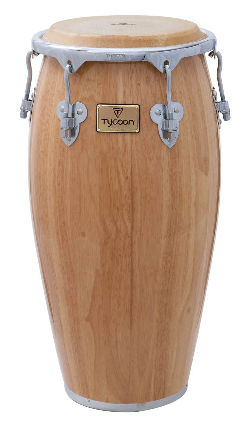 Product Cover for Master Classic Natural Series Conga