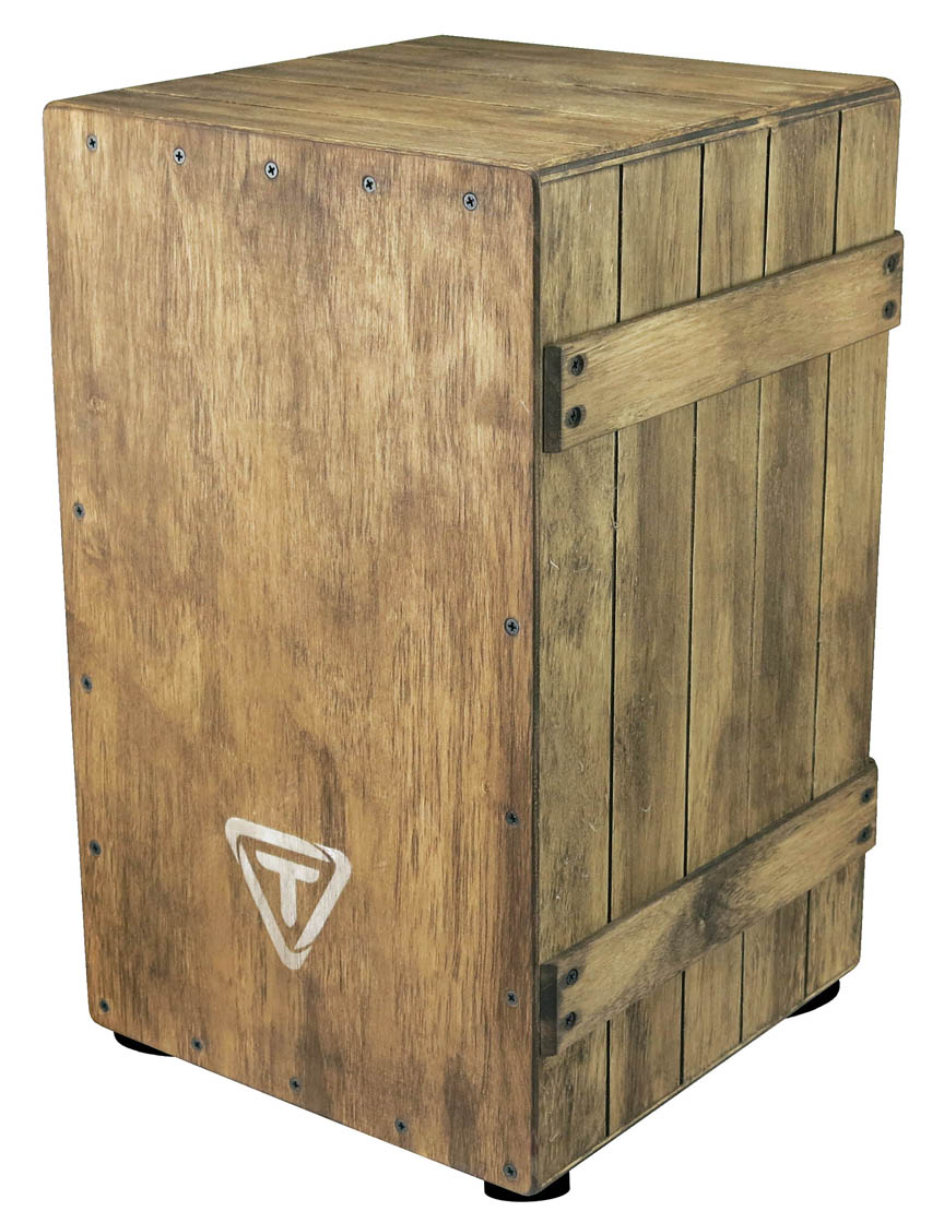 Product Cover for Crate Cajon