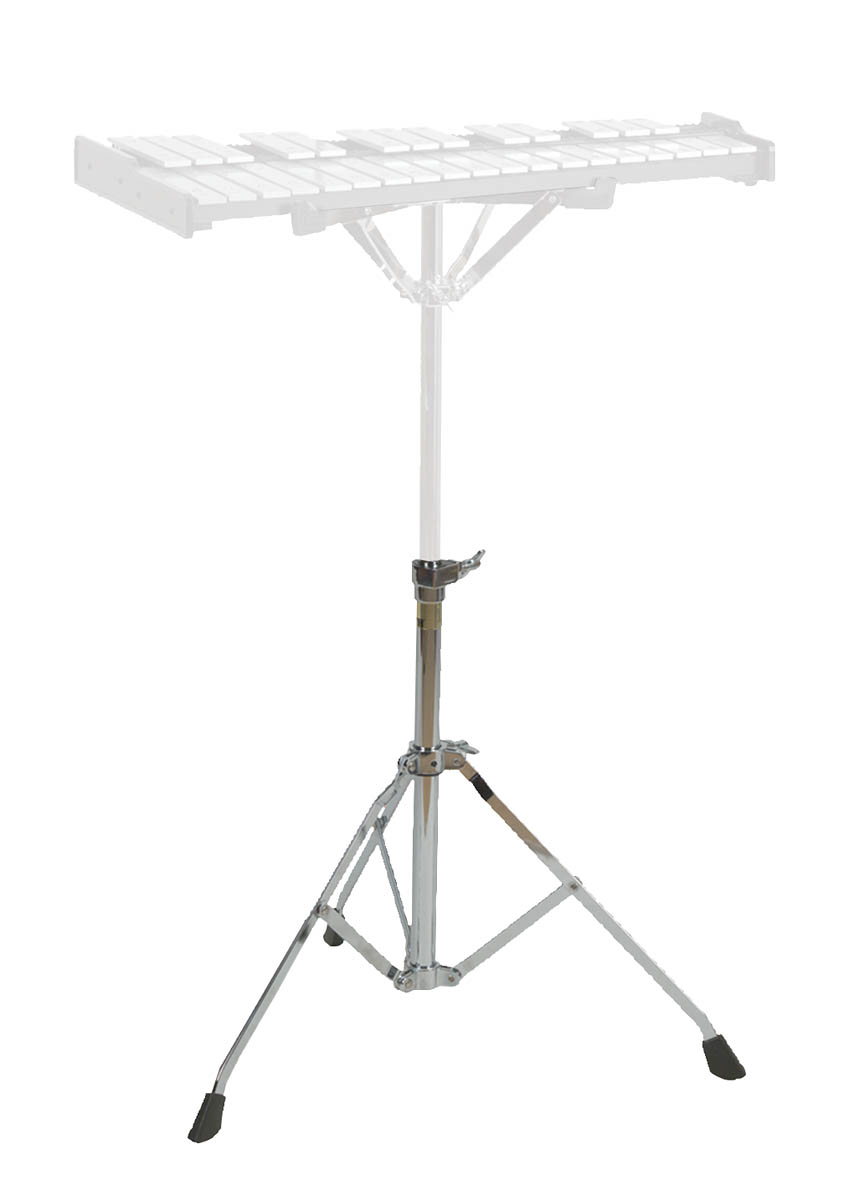 Product Cover for Stand Base For Perc Kit