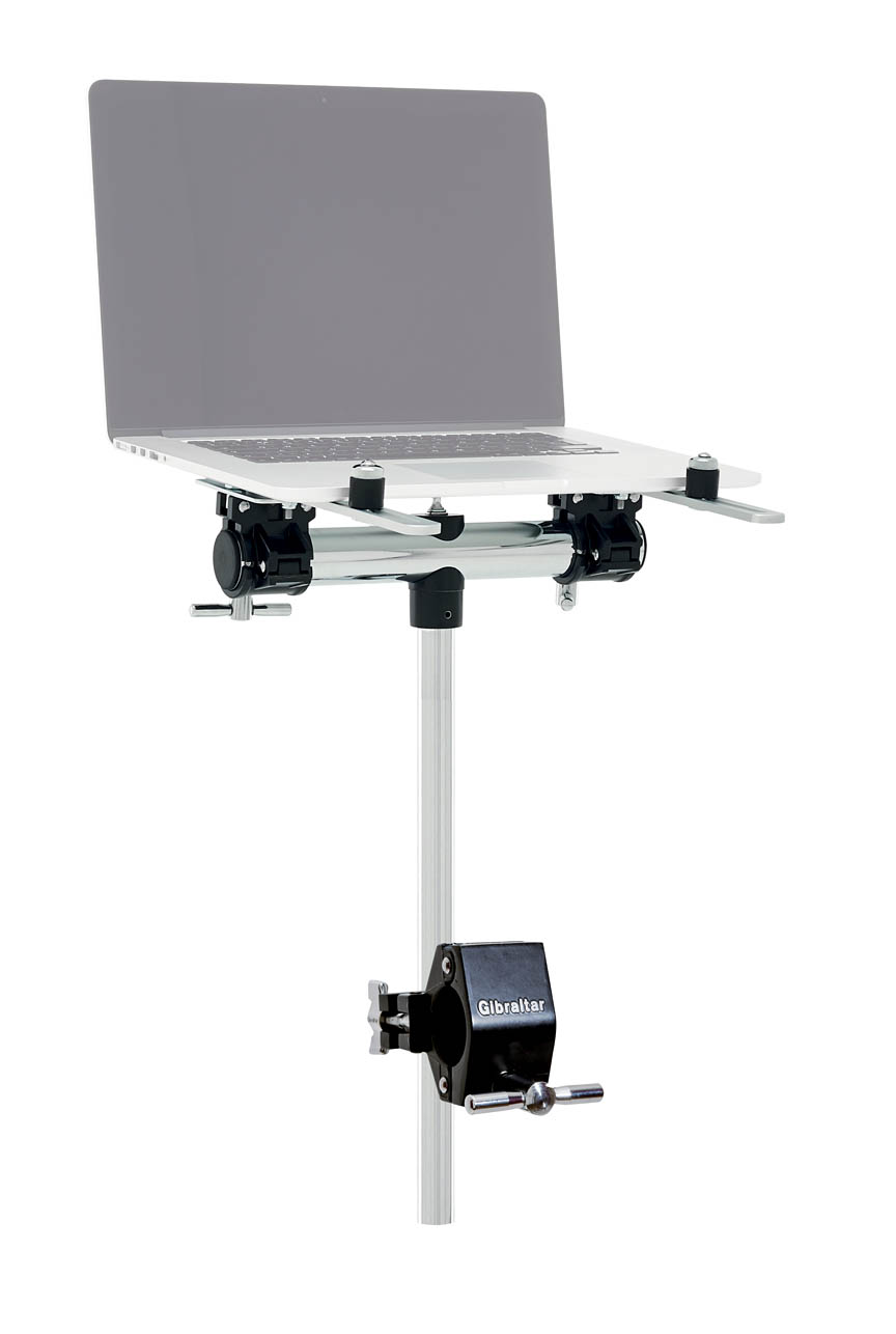 Product Cover for Workstation Laptop Mount