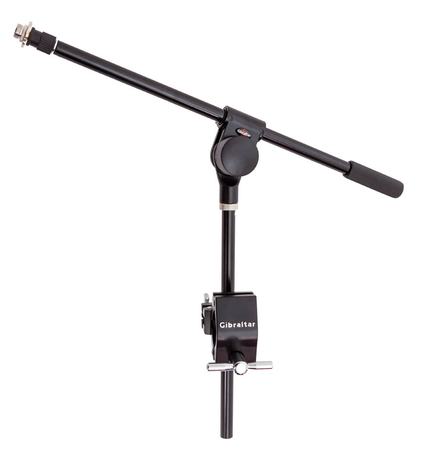 Product Cover for Workstation Mic Boom with Mount