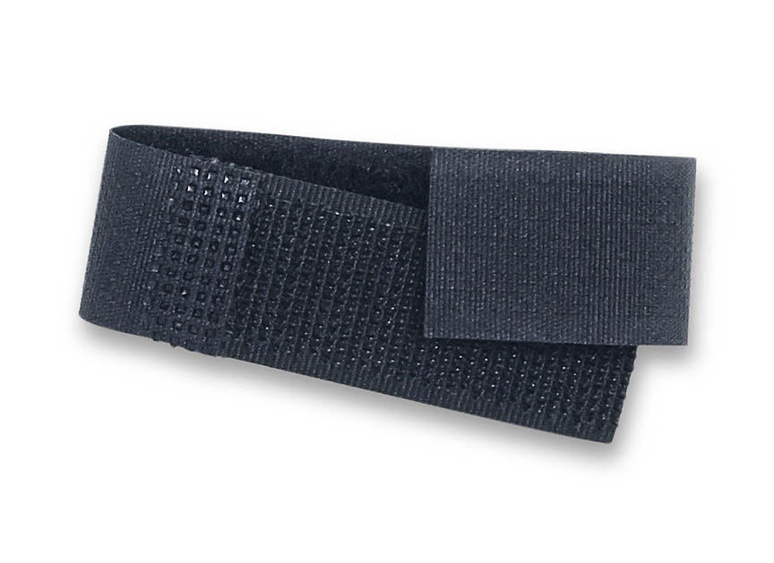 Product Cover for Workstation Cable Management Velcro Wraps
